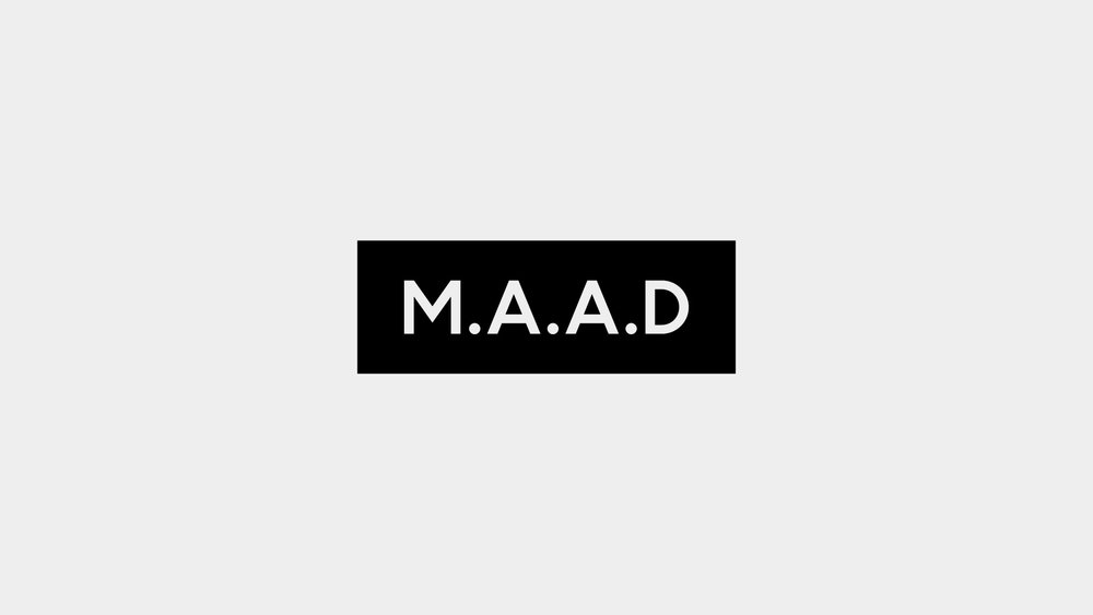 MAAD-logo_Label.jpg