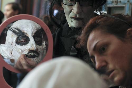 Vampire_Opera-11.jpg
