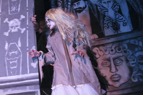 Vampire_Opera-39.jpg
