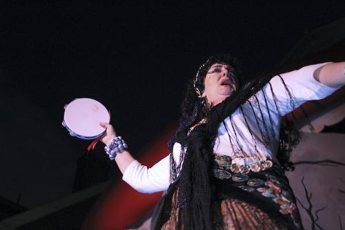 Vampire_Opera-46.jpg