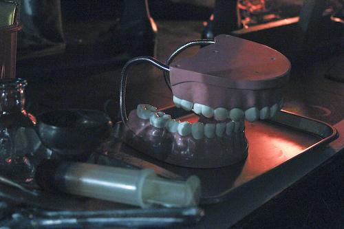 Vampire_Opera-52.jpg