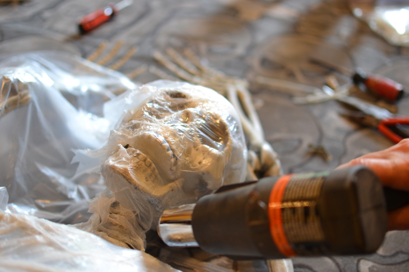 corpse_making_9.13.1435.JPG