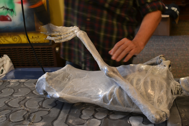 corpse_making_9.13.1442.JPG