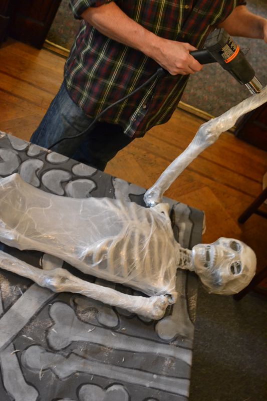 corpse_making_9.13.1447.JPG