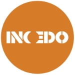 INCEDO Logo_Circle.jpg