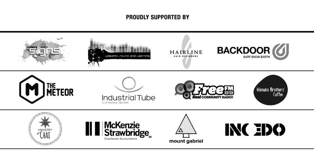Sponsors - 2018.jpeg