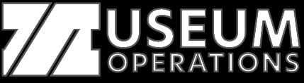 museum_ops_large-logo-no-background-transparent-website.png