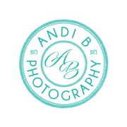 Andi B Photography