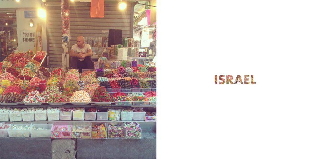 israel+intro-01-01.jpg