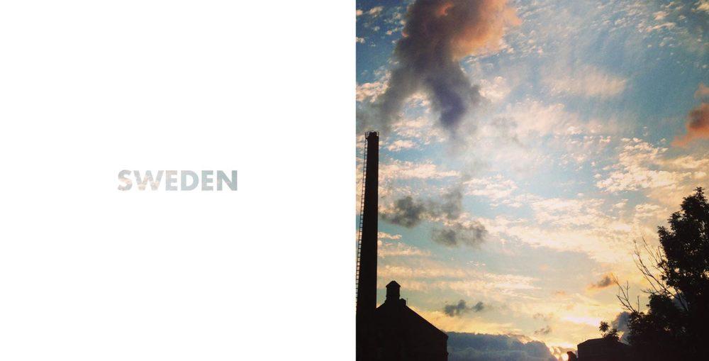 SWEDEN-01.jpg
