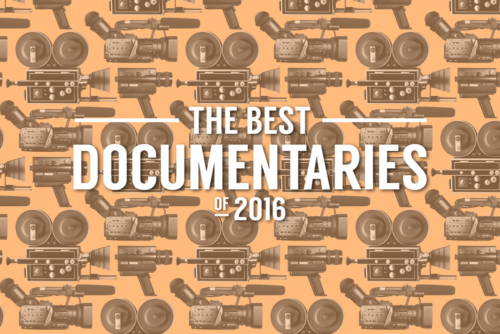 MAIN--The-Best-Documentaries-of-the-Year,-So-Far.jpg