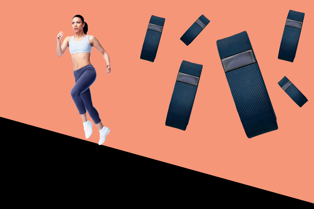 3MAIN--Free-Weight-Loss-Strategies-That-Are-Better-Than-Fitness-Trackers.jpg