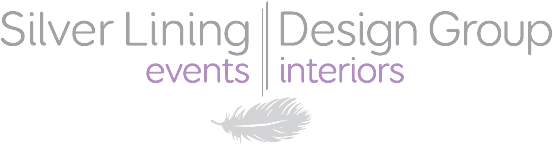 Silver Lining Design Group