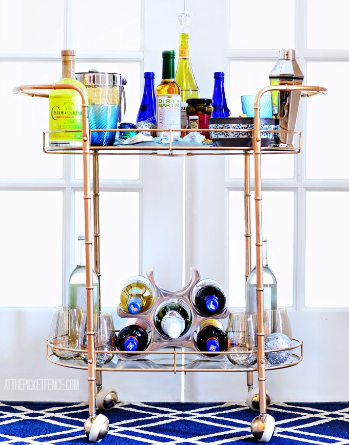 How-to-style-a-bar-cart-for-the-holidays.jpg
