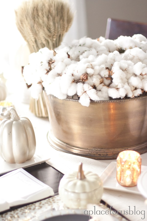 Beautiful-Thanksgiving-Table-Ideas.jpg
