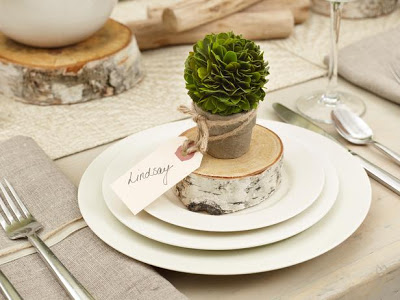 boxwood place cards.jpg