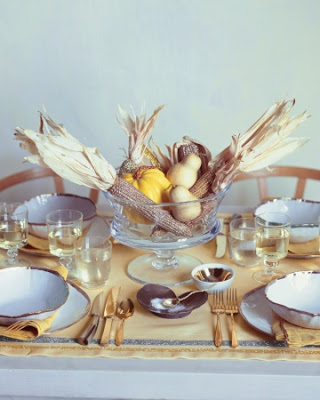 Martha Stewart Thanksgiving Centerpiece.jpg