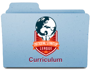 NSL Workshop Curriculum: Teachers Guides, Presentations, Activity Guides, Worksheets