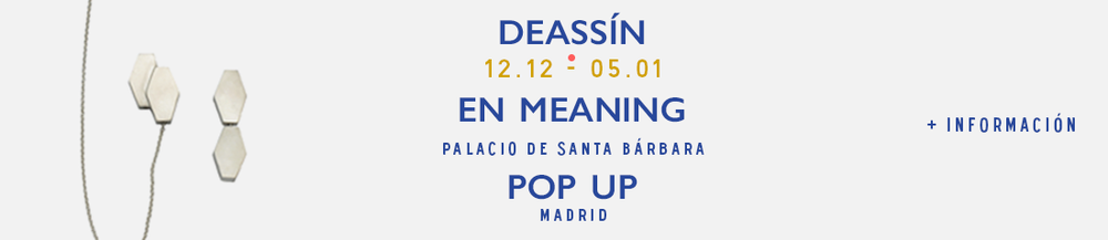 Meaning_pop_up