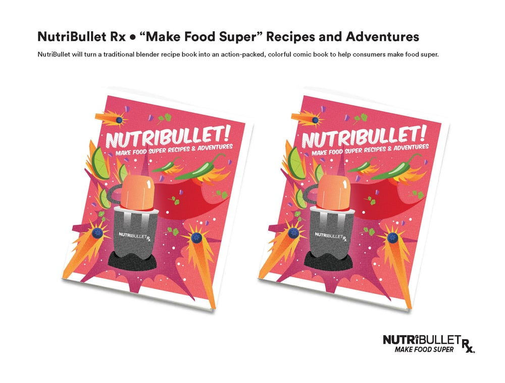 2 Nutribullet Integrated_Part2.jpg