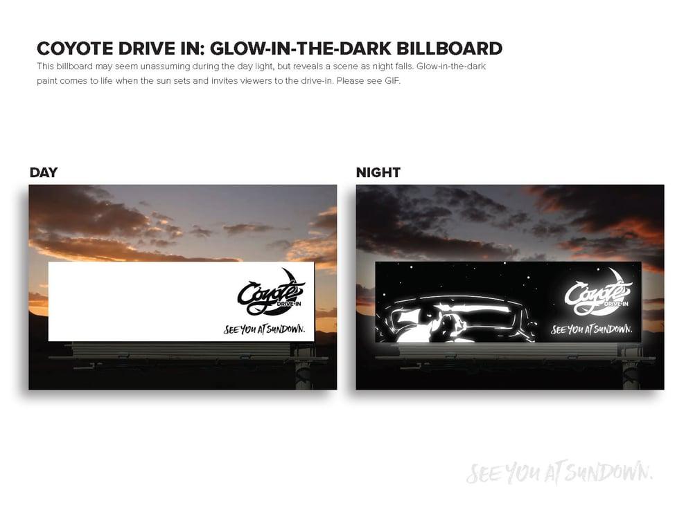 COYOTE_Billboard_Explanation.jpg