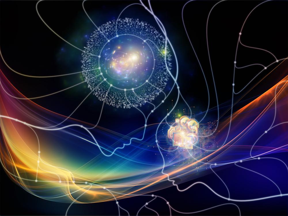 Higher-Conscious-Mind.jpg