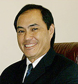 Alan T. Kido
