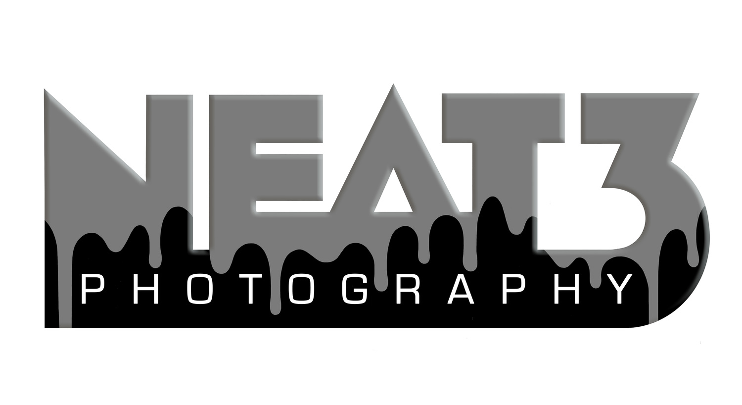 Neat 3 Photography
