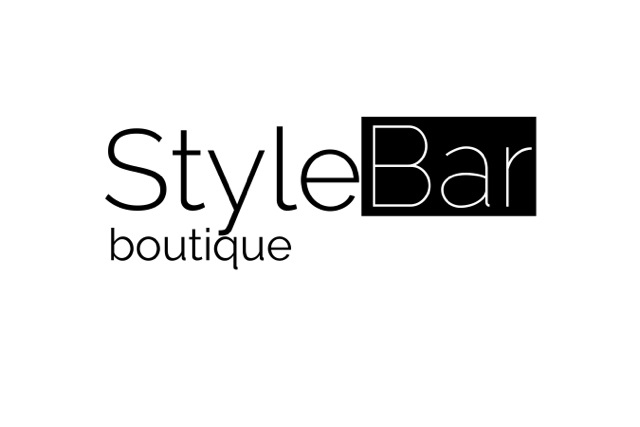 The Style Bar Boutique