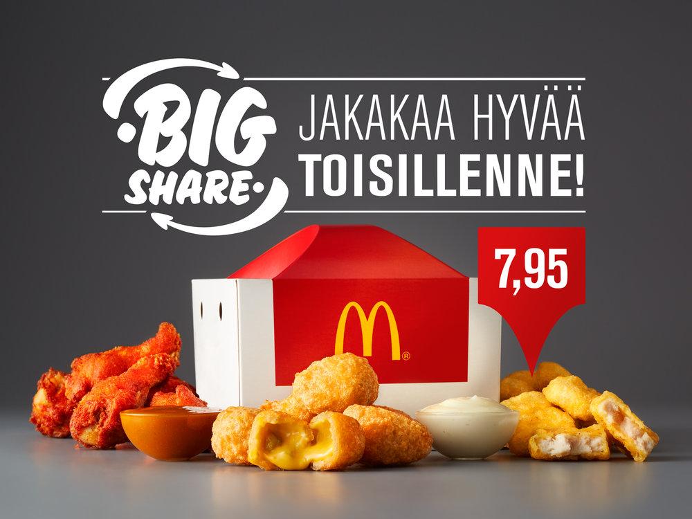 002_McDonalds.jpg