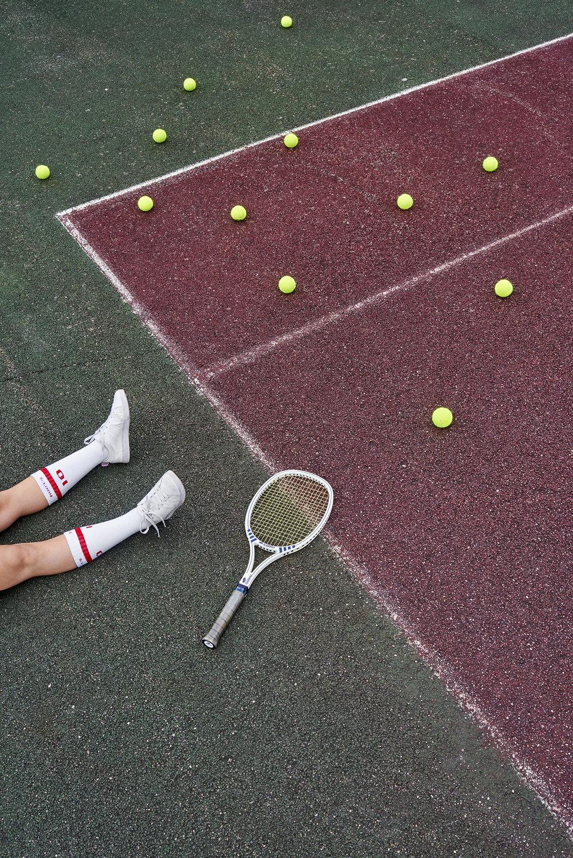 06_tennis_2500pix.jpg
