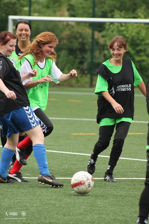 fodboldfitnesskvinder.jpg