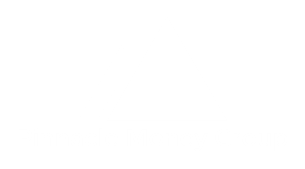 Pinnacle Money Group