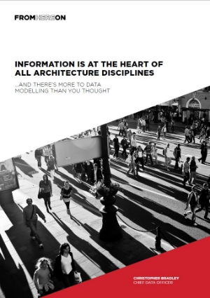 Information is at the heart - WhitepaperPDF