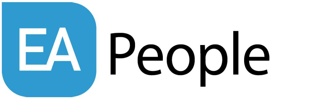 EA People