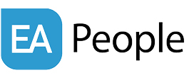 EAP Logo.jpg