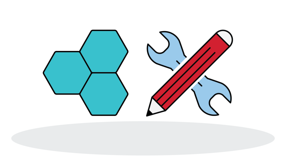 FHO-Service-Landscape-Icons_Capability Design.png