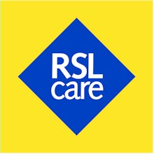 RSL Care + RDNS