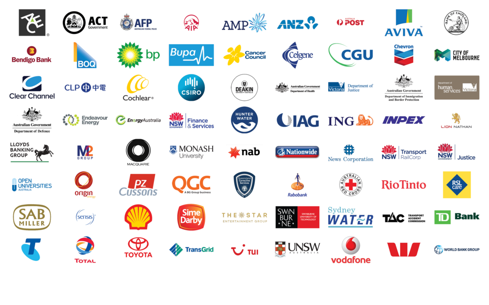 fho-client-logos.png