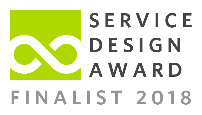 RGB_Finalists Digital Badge 2018.jpg