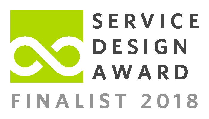 RGB_Finalists Digital Badge 2018.png