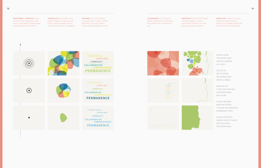 197_ProcessNotebook_Spread-8.png