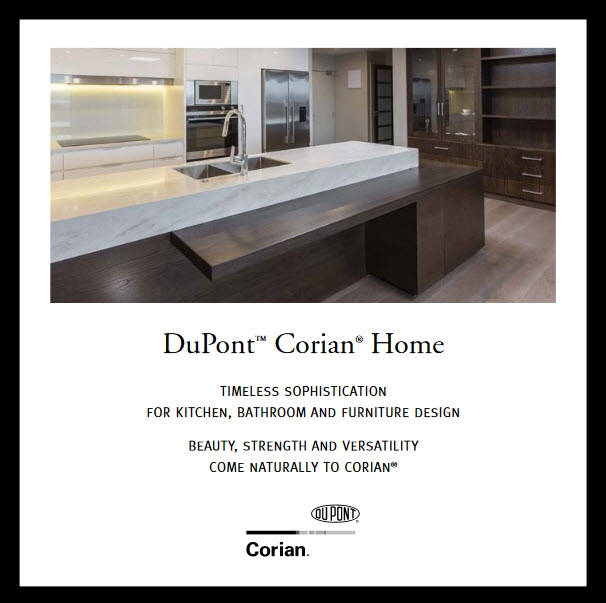 Corian timeless sophistication.jpg