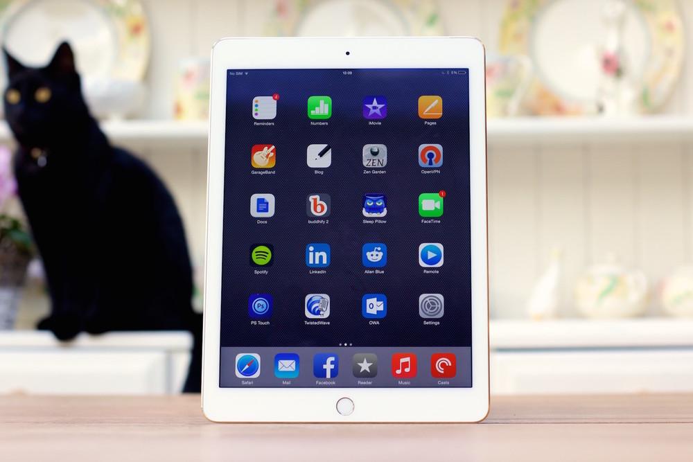apple-ipad-air-2-review 2.jpg