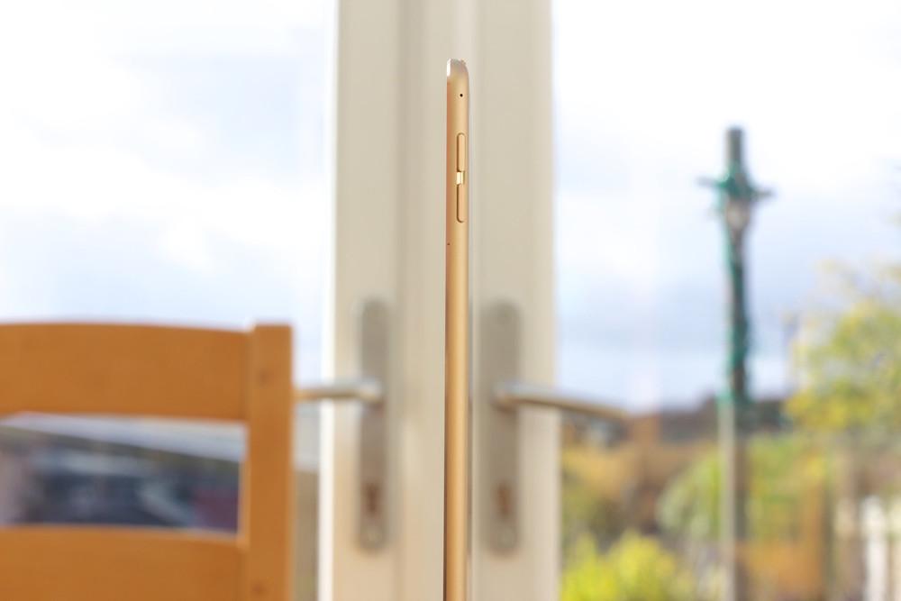 apple-ipad-air-2-review 3.jpg