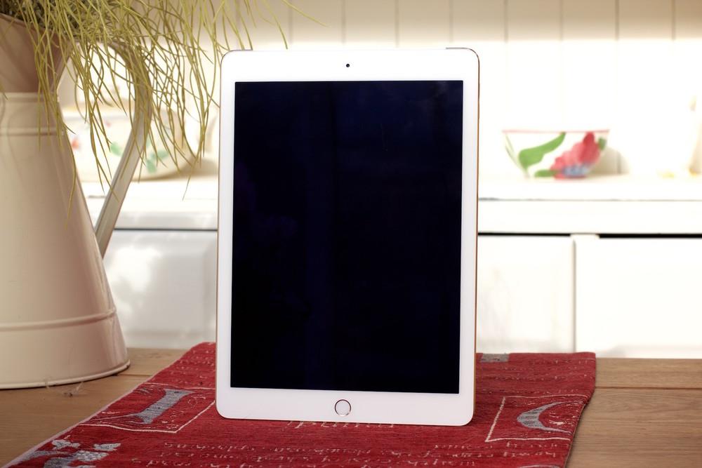 apple-ipad-air-2-review 1.jpg