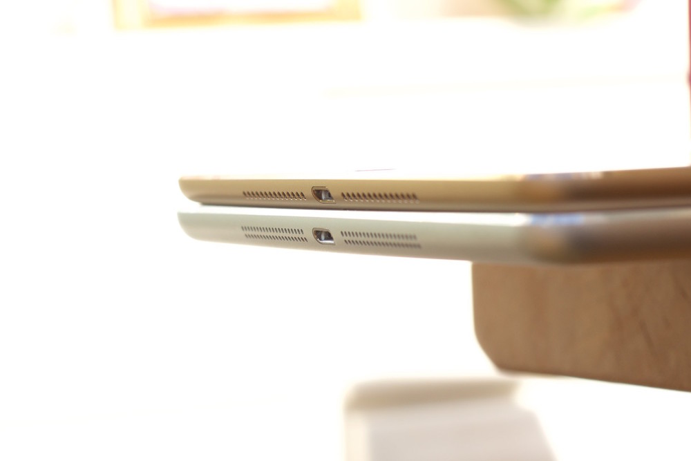apple-ipad-air-2-review 8.jpg
