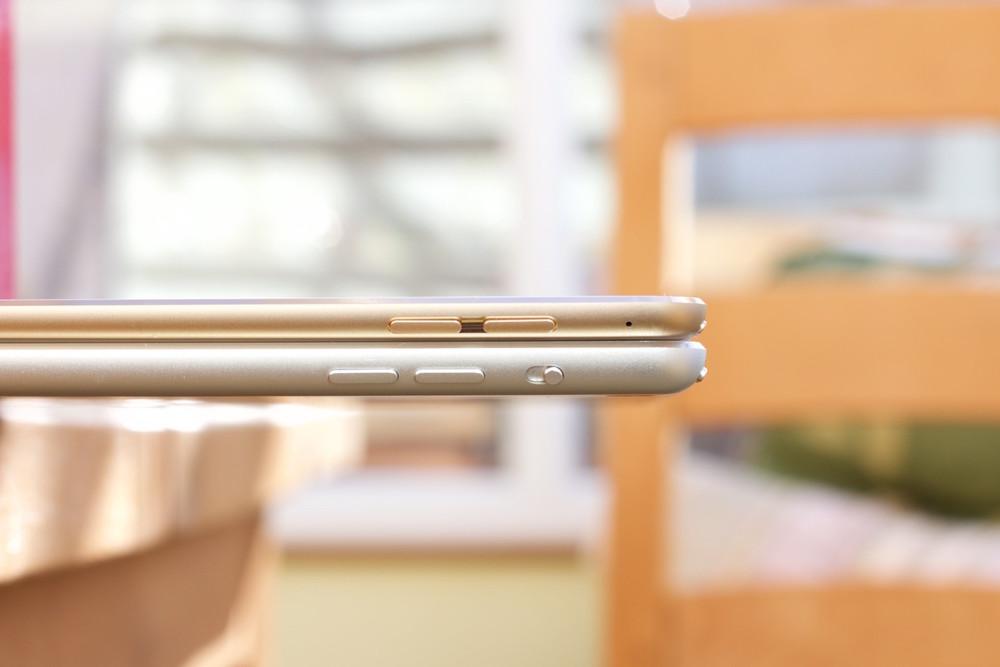 apple-ipad-air-2-review 11.jpg