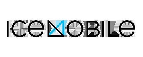icemobile_logo.png