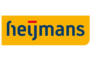logo-heijmans.jpg